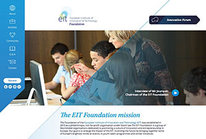 EITFoundation